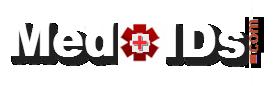 medids-logo-3 (1)